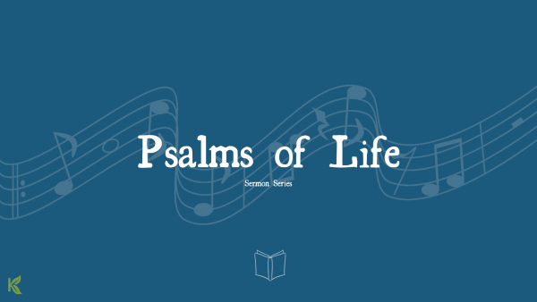 Psalms of Life: The Two Roads Image
