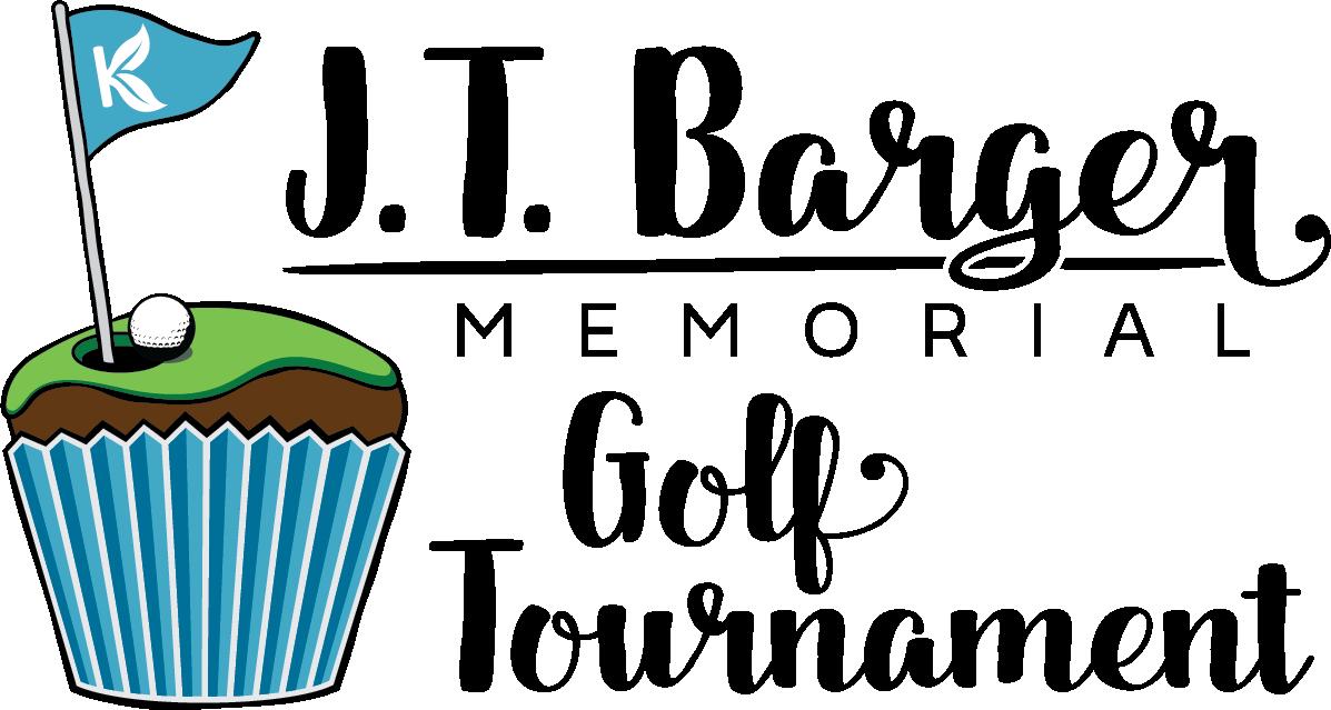 UMARMY Logo